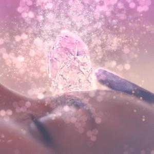 Kristal Spirituele Transformatie Academie