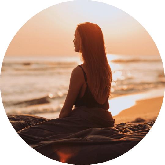 Retreat Spirituele Transformatie academie