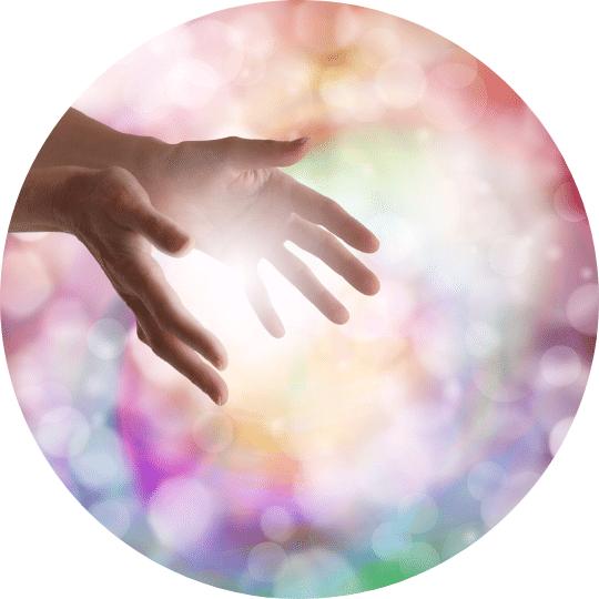 Review Retreat Spirituele Transformatie Academie